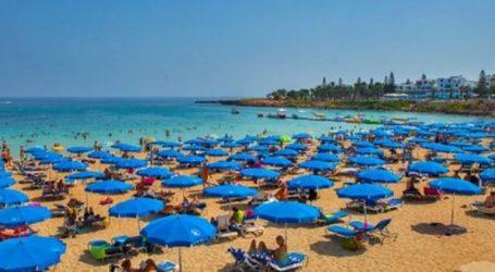 Τουριστική οδηγία ΥΠΕΞ για όσους προτίθενται να ταξιδέψουν στην Ελλάδα