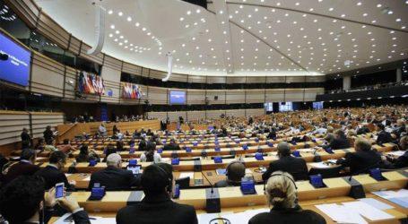 Δυνατότητα πρακτικής άσκησης σε πτυχιούχους πανεπιστημίου δίνει το Ευρωπαϊκό Κοινοβούλιο