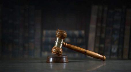 Ισόβεια κάθειρξη σε τρεις άνδρες για βιασμό και φόνο οκτάχρονου κοριτσιού