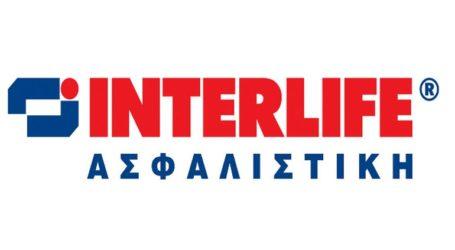 Ταμείο Επαγγελματικής Ασφάλισης (ΤΕΑ) της ασφαλιστικής εταιρείας INTERLIFE ΑΑΕΓΑ