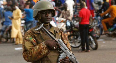 Καταδρομική επίθεση με 95 νεκρούς σε χωριό στο Μαλί