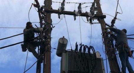 Προγραμματισμένες διακοπές ρεύματος μέχρι την Τετάρτη