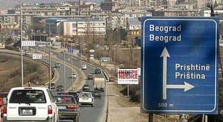 Σερβία και Κόσοβο να προχωρήσουν σε «αμοιβαία αναγνώριση»