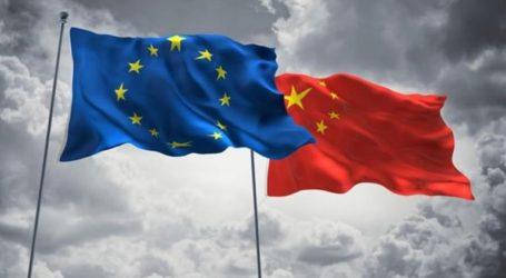 Σε εξέλιξη διαπραγματεύσεις για την επίτευξη συμφωνίας διμερών επενδύσεων το 2020