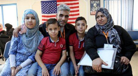 Η Καλιφόρνια θα παρέχει δωρεάν ιατρική περίθαλψη σε ενήλικες παράτυπους μετανάστες