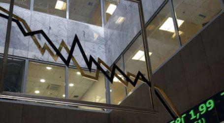 Ανοδικές τάσεις στο Χρηματιστήριο Αθηνών