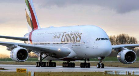 Αγωγή κατά της Emirates από επιβάτιδα που δεν της προσφέρθηκε επιπλέον νερό