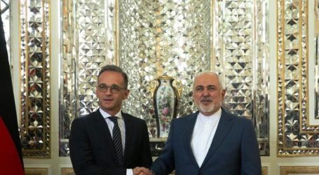 Τεχεράνη – Αιχμές για ιρανοϊσραηλινό πόλεμο