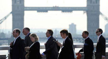 Καλύτερα των εκτιμήσεων τα στοιχεία για την αγορά εργασίας