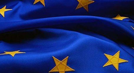 Συνασπισμός 13 χωρών της Ε.Ε. για τα Δυτικά Βαλκάνια