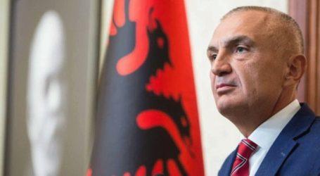 Αλβανία: Αμετακίνητος ο Μέτα – Επιμένει στην ακύρωση των εκλογών