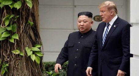 Πιθανή μια τρίτη σύνοδος Ντόναλντ Τραμπ και Κιμ Γιονγκ