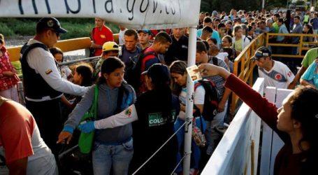 Χορήγηση ασύλου στους πολίτες της Βενεζουέλας εξετάζει ο Τραμπ
