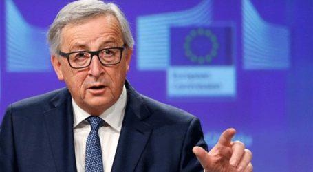 «Η ευρωπαϊκή προοπτική της Αλβανίας θα επηρεαστεί αρνητικά εάν δεν γίνουν οι εκλογές»