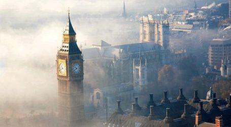 Το Ηνωμένο Βασίλειο θέτει στόχο τον μηδενισμό των εκπομπών αερίων θερμοκηπίου