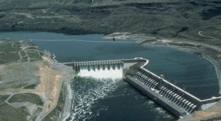 Ποινική δίωξη σε οκτώ άτομα για το θάνατο εργαζομένων σε υδροηλεκτρικό σταθμό
