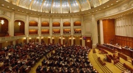 Πρόταση μομφής κατά της κυβέρνησης κατέθεσε η αντιπολίτευση