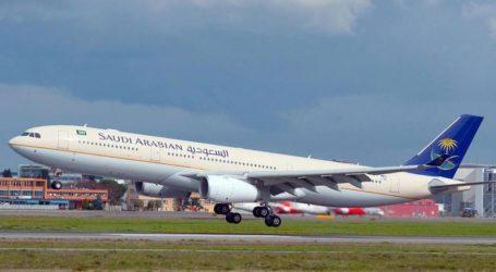 Saudi Arabian Airlines: Αθήνα – Ριάντ με απευθείας πτήσεις