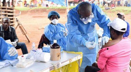 Η επιδημία Έμπολα στην Αφρική πιθανόν συνιστά παγκόσμια απειλή