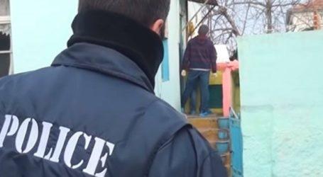 Εξιχνιάστηκε η δολοφονία 70χρονης στην Αλιστράτη Σερρών