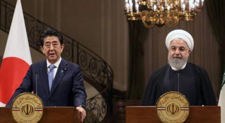 Η Τεχεράνη να διαδραματίσει εποικοδομητικό ρόλο στη Μέση Ανατολή