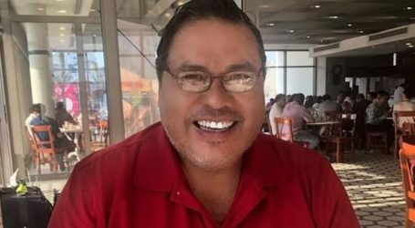 Ένοπλοι απήγαγαν δημοσιογράφο στο Μεξικό