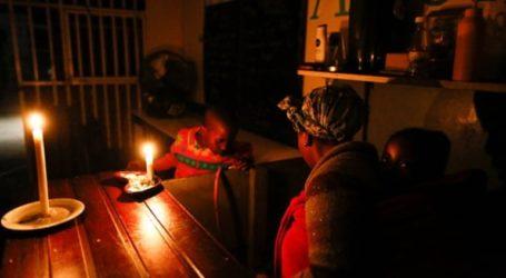 Περισσότεροι από 600 εκατ. κάτοικοι της Αφρικής δεν έχουν πρόσβαση σε ηλεκτροδότηση