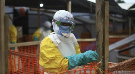 Δεύτερος νεκρός από Έμπολα στην Ουγκάντα