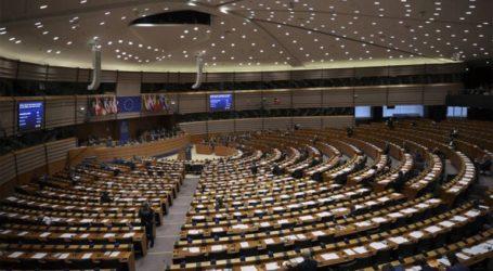 Αλλάζει όνομα η ευρώομάδα «Enf-Ευρώπη των Εθνών και των Ελευθεριών»