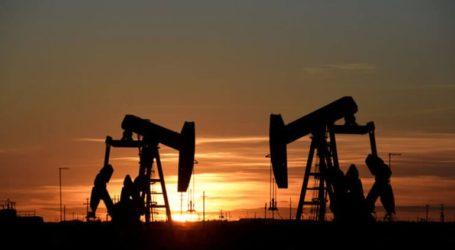 Άλμα των πετρελαϊκών τιμών μετά το επεισόδιο στον κόλπο του Ομάν