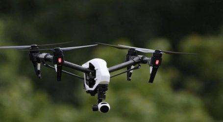 Απαγορεύεται δια νόμου ο χειρισμός drone υπό μέθη