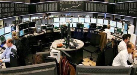 Σε θετικό έδαφος οι ευρωπαϊκές αγορές