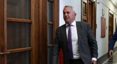Οι Ένοπλες Δυνάμεις εγγυώνται την ασφάλεια και την ακεραιότητα της Ελλάδας