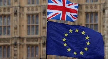 Οργανώσεις προγραμματίζουν πορεία κατά του Brexit στις 20 Ιουλίου