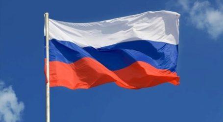 «Ανησυχούμε για τα κατασκοπευτικά αεροσκάφη των ΗΠΑ στην Πολωνία»