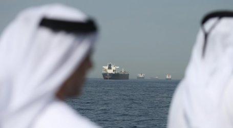 Το Ριάντ θα λάβει μέτρα για να προστατεύσει τα λιμάνια του