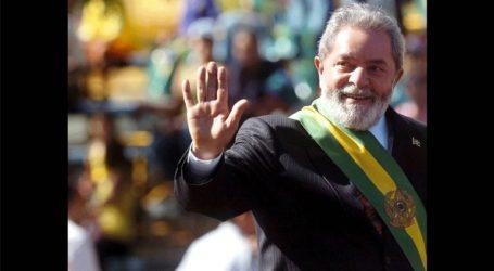 Την αποφυλάκιση του πρώην προέδρου της χώρας ζητούν οι δικηγόροι του
