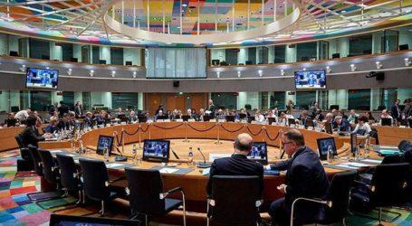 Δεν βγήκε λευκός καπνός από το Εurogroup για τον ευρωπαϊκό προϋπολογισμό