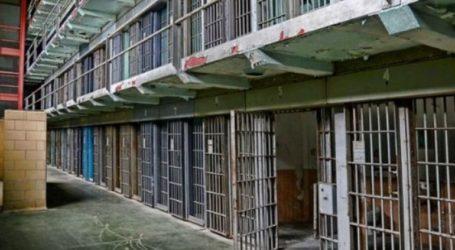 Ποινή φυλάκισης 5 ετών για δημοσιογράφους του Bloomberg πρότεινε εισαγγελέας