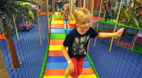 Οι όροι για τη χορήγηση και ανάκληση αδειών λειτουργίας των παιδότοπων σε τουριστικά καταλύματα