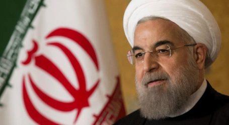 «Οι ενέργειες των ΗΠΑ απειλούν τη σταθερότητα στη Μέση Ανατολή»