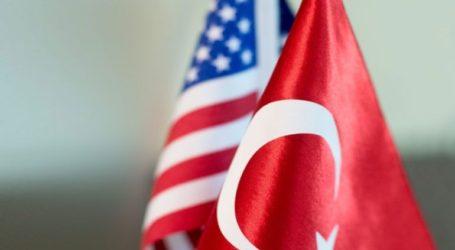 BBC: Σε τροχιά σύγκρουσης ΗΠΑ-Τουρκία