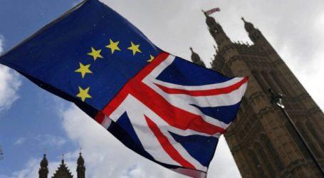 Η Βρετανία δεν θα αποφύγει τους δασμούς εάν αποχωρήσει χωρίς συμφωνία
