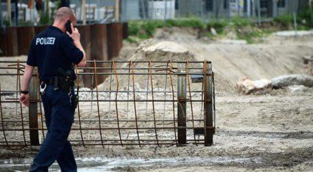 Bόμβα του Β' Παγκοσμίου Πολέμου βρέθηκε στο κέντρο του Βερολίνου