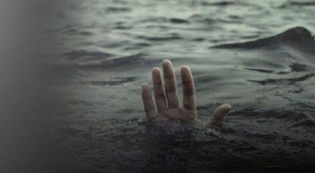 Άνδρας άφησε την τελευταία του πνοή στη θάλασσα
