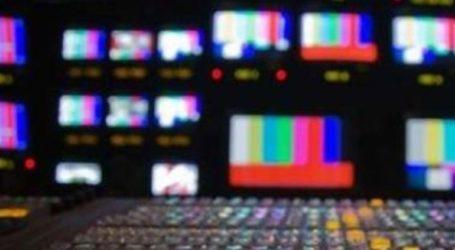 Δημοσιογράφοι παραιτήθηκαν από κανάλι, μετά την αγορά του από φιλορώσο βουλευτή