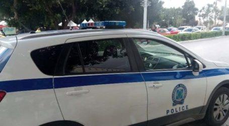 Δύο συλλήψεις για τον ξυλοδαρμό 20χρονου με νοητική υστέρηση
