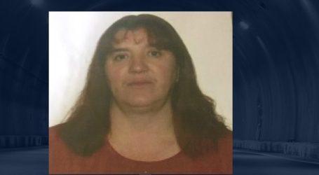 Νεκρή βρέθηκε η 57χρονη που είχε εξαφανιστεί από το Φωτολίβος Δράμας