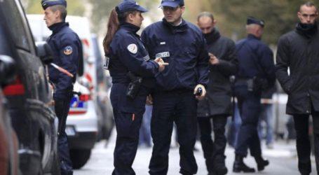 Στρατιωτικός πυροβόλησε άνδρα που απειλούσε με μαχαίρι την περίπολό του