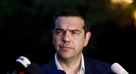 Αθήνα – Λευκωσία συγκροτούν μέτωπο